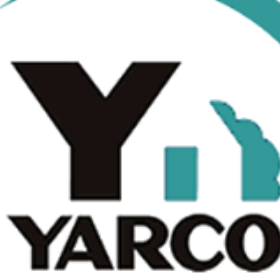 YARCO - firm logo on www.myRentHouse.com